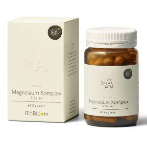 BioBloom Magnesnuim Complex Active