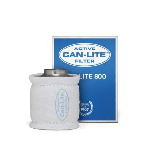 Can-Lite 800m³