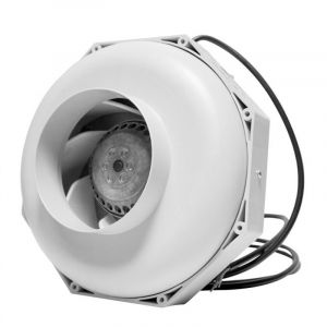 CAN - Fan RK 150