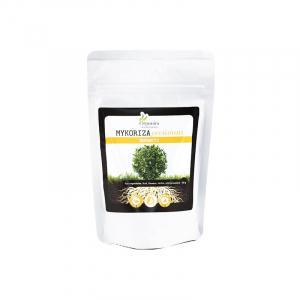 Mykoriza Premium Organics Nutrients