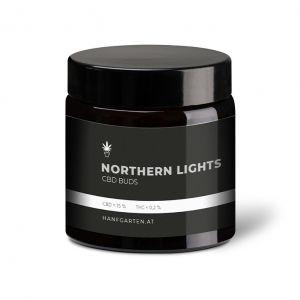 Northern Lights Premium CBD flowers