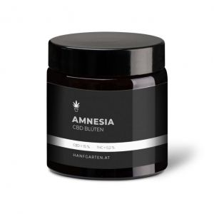 Amnesia Haze Premium Flowers