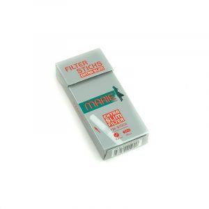 Marie Filter Sticks Extra Slim