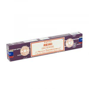 Incense sticks Satya Reiki-15g