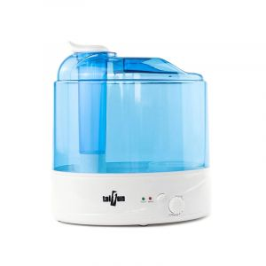 Humidifier 8.7 litres