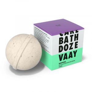 VAAY Bath ball Relax Lavender