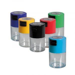 Vitavac vacuum can 0.06 litre